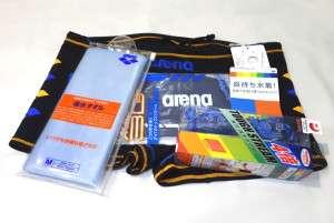 arena_swim_001