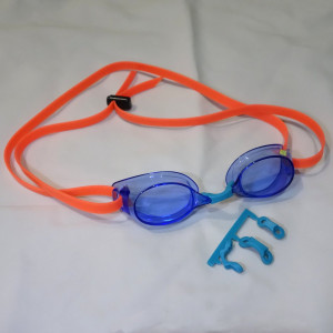 arena_tough_goggle_003