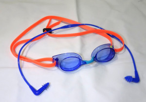 arena_tough_goggle_m_002