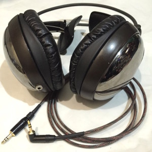 audiotechnica-headphone-a9x-mod-026