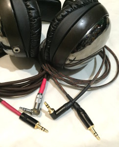 audiotechnica-headphone-a9x-mod-028