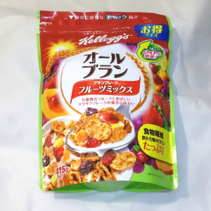 cereal_kellogs_003