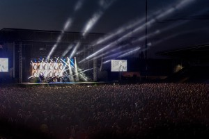 concert-601537_640