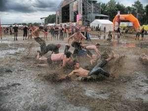 mud-616484_640