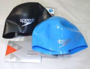 speedo_fastskin_cap_004