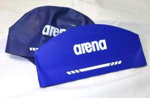 arena_splash_goggle_3d_cap_003