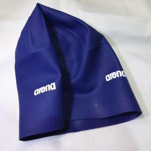 arena_swift_goggle_cap_004