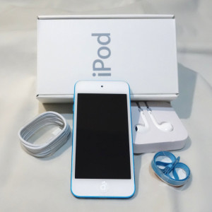 ipod_touch5_blue_002