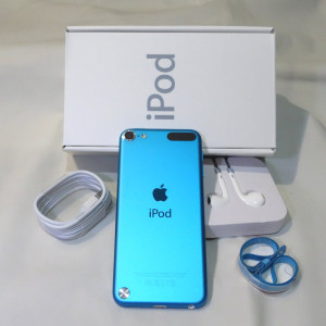 ipod_touch5_blue_003