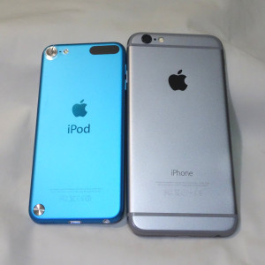 ipod_touch5_blue_005