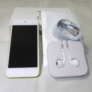 ipod_touch5_yellow_003