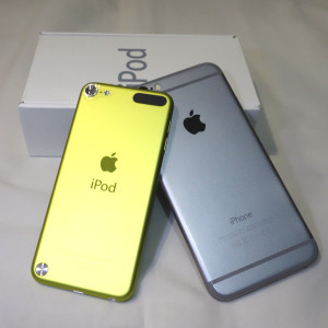 ipod_touch5_yellow_005