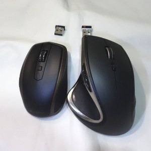 logicool_mx_anywhere2_mouse_005