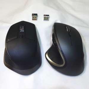 logicool_mx_master_mouse_003