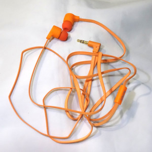 alpex_earphones_004