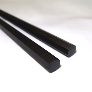 ebony_chopsticks_004