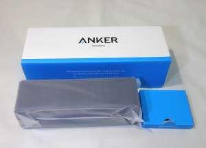 anker_sound_core_004