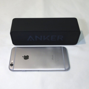 anker_sound_core_009