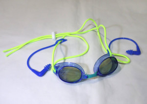 arena_toughstream_soltec_goggles_bungee_strap_yellow_004