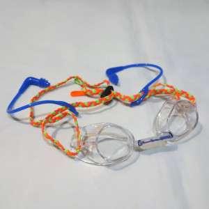 soltec_swedish_goggles_clear_smack_strap_001