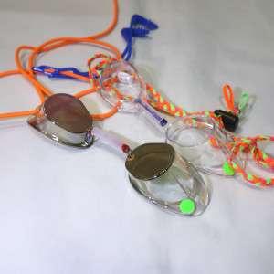 soltec_swedish_goggles_lumi_tape_colour_string_002