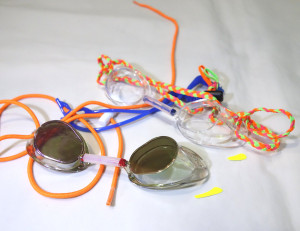 soltec_swedish_goggles_lumi_tape_colour_string_003