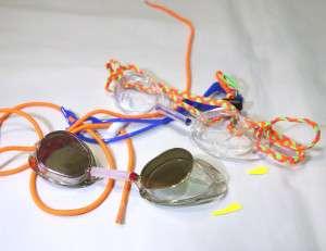 soltec_swedish_goggles_lumi_tape_colour_string_003