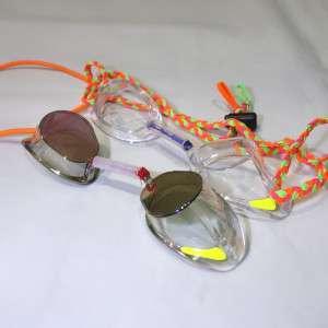 soltec_swedish_goggles_lumi_tape_colour_string_004