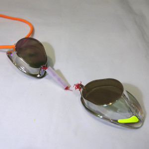 soltec_swedish_goggles_lumi_tape_colour_string_005