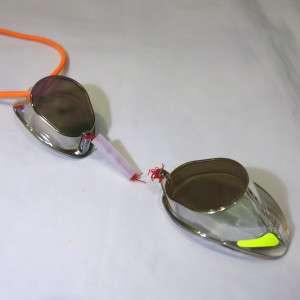 soltec_swedish_goggles_lumi_tape_colour_string_005