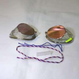 soltec_swedish_goggles_lumi_tape_colour_string_007
