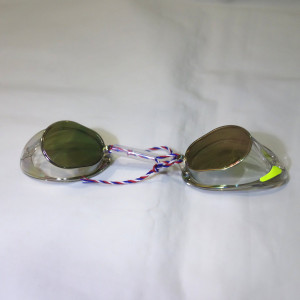 soltec_swedish_goggles_lumi_tape_colour_string_013