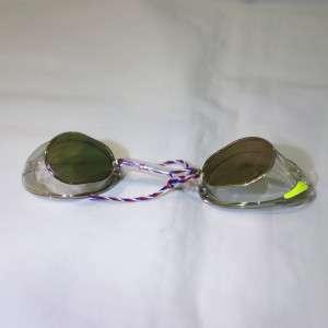 soltec_swedish_goggles_lumi_tape_colour_string_013