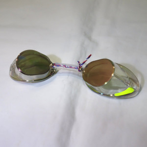 soltec_swedish_goggles_lumi_tape_colour_string_016