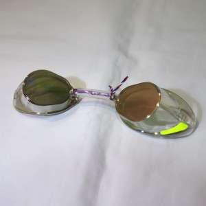 soltec_swedish_goggles_lumi_tape_colour_string_016