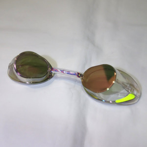 soltec_swedish_goggles_lumi_tape_colour_string_017
