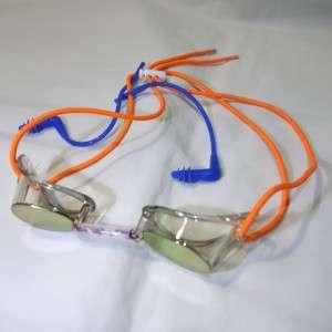soltec_swedish_goggles_lumi_tape_colour_string_018