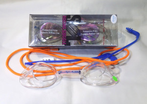 soltec_swedish_goggles_mirror_001
