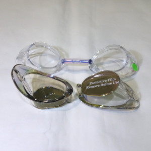 soltec_swedish_goggles_mirror_003