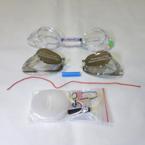 soltec_swedish_goggles_mirror_004