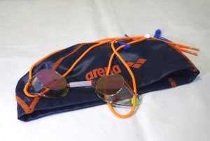 soltec_swedish_goggles_mirror_010