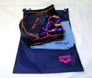 arena_swim_bag_arn6437_set_001