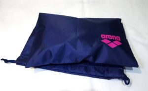 arena_swim_bag_arn6437_set_002