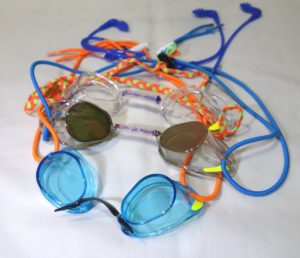 soltec_swim_swedish_goggles_clear_aqua_004
