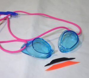 soltec_swim_swedish_goggles_nose_rubber_change_002