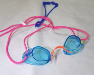 soltec_swim_swedish_goggles_nose_rubber_change_003