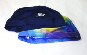 speedo-train-box-tricot-cap-swim-bag_008