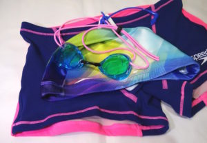 speedo-train-box-tricot-cap-swim-bag_009