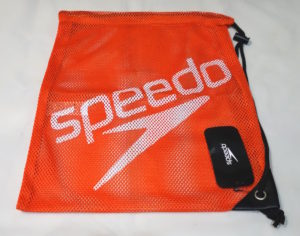 speedo-train-box-tricot-cap-swim-bag_010