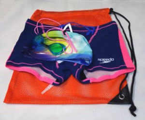 speedo-train-box-tricot-cap-swim-bag_012